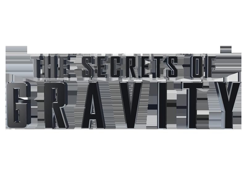 the secrets of gravity in the footsteps of albert einstein imdb